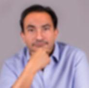Karim Hussein.jpg
