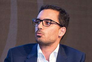 Khaled_Talhouni.jpg