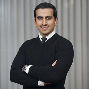 Mohammad Al Wazzan.jpg