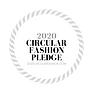 circular Fashion Pledge.png