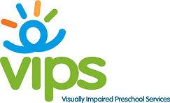 VIPS_Logo_Color.jpg