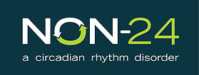Non24 Logo2.jpg