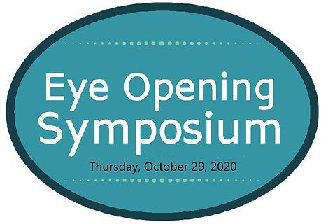 symposium logo 2020.jpg