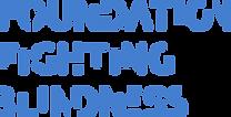 FFB_main_logo.png