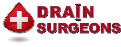 drain surgeions copy.jpeg