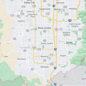 Salt Lake County Map.png