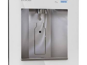 What Can a Drinking Fountain Do For Your Home?