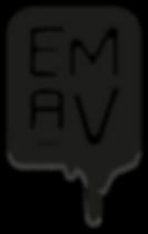 icone1_EMAV-preto-png.png
