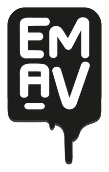 icone1_EMAV-preto-png.png