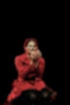 MIU_FOTOGRAFIA-52-removebg-preview.png