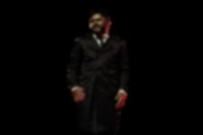 MIU_FOTOGRAFIA-44-removebg-preview.png