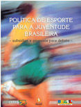 revistaPublicacoes1.jpg