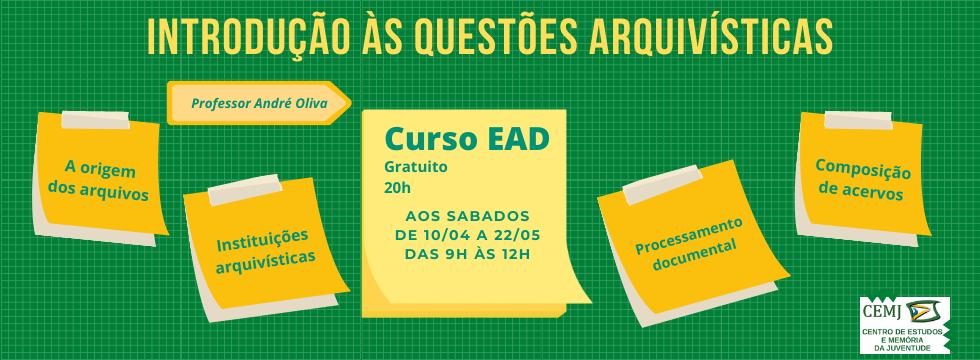Curso EAD.png