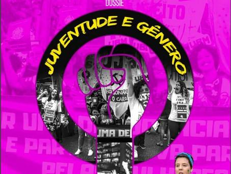 Revista Juventude.BR  17ª Edição.
