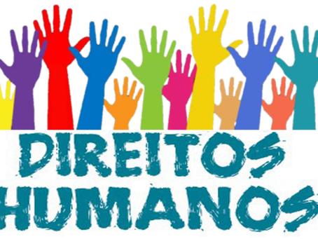 Chamada de Artigos Revista Juventude.br – 18ª Edição de jul./dez. 2019.