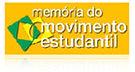 links_memoria.jpg