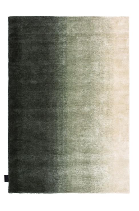 gradient / asplund