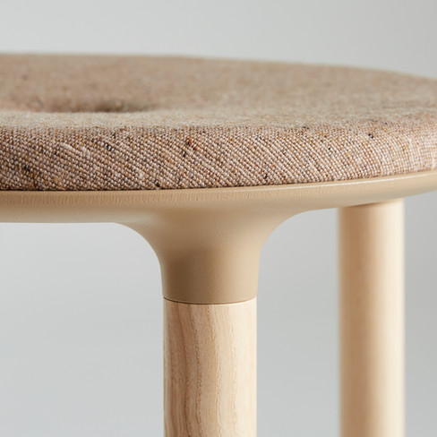 move on / offecct
