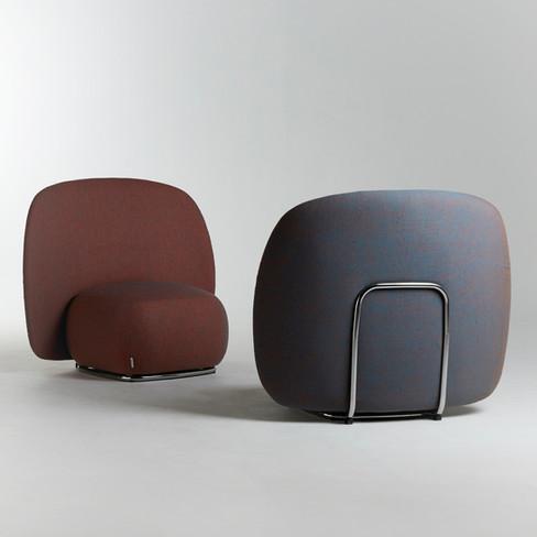 dots / david design