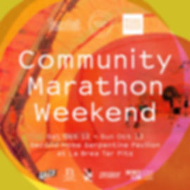 CommMarathon_Weekend_IG POST.jpg