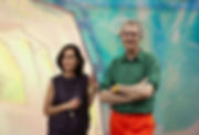PN1_Gallery_Selgascano.08_POST_PN_Retina