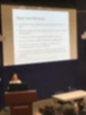Johnna's Opioid Protocol Presentation fo
