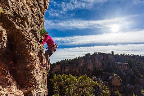 Hoffman Climbing.jpg