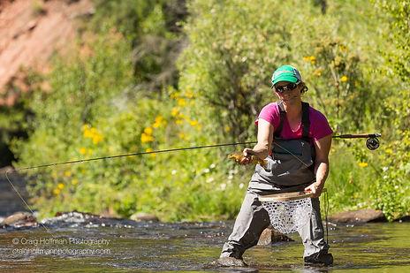 Hoffman Fishing.jpg
