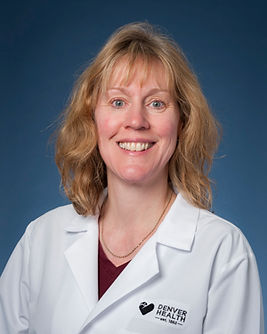 Susan Ladley, MD
