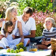 Creating Family Routines and Rituals