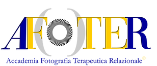 logo accademia web.png