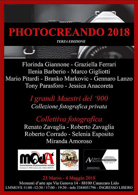 locandina a4 photocreando aiapi 2018.jpg