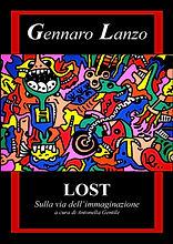Lost..sulla via dell'immaginazione