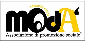 logo giallo scuro.png