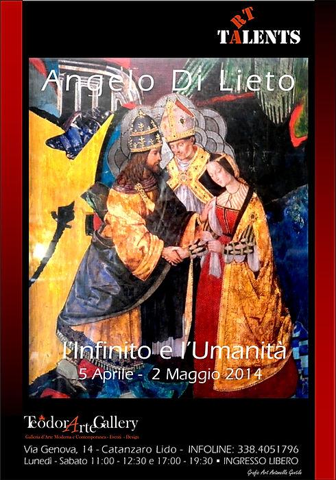 manifesto 70x100 dilieto.jpg