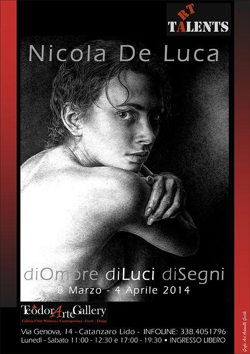 locandina 1 nicola.jpg
