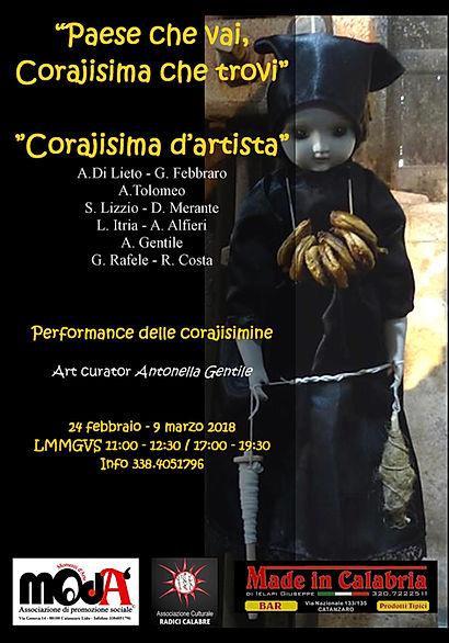 manifesto corajisima 70x100.jpg