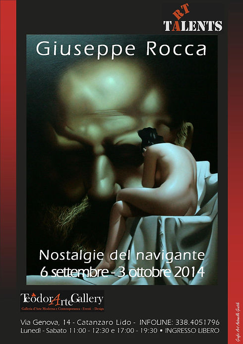 locandina 1 rocca.jpg