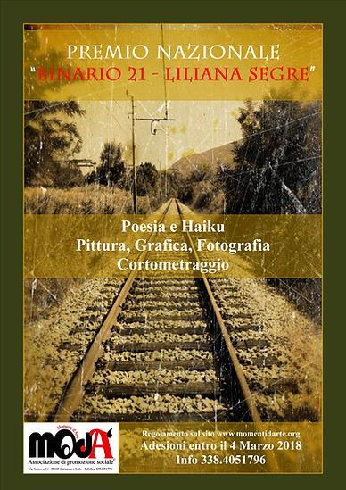 premio LILIANA SEGRE locandina.jpg