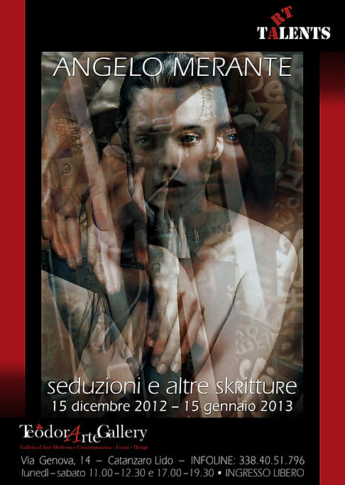 base per manifestoangelo2 2.jpg