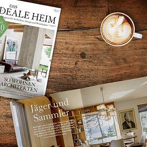 Ideales-Heim.jpg