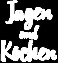 Jagen-und-Kochen.png
