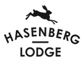 logo-hasenberg-schwarz.png
