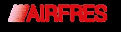 AIRFRES_logotipo ALQUILERES_SIN FONDO.pn