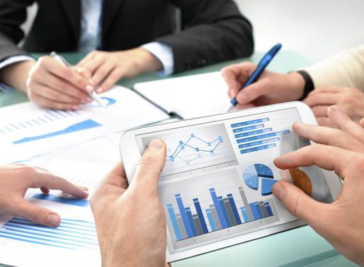 Льготное финансирование для субъектов МСП