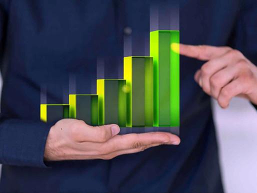 Липецкий областной фонд поддержки МСП расширил финансовые возможности помощи бизнесу