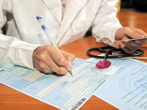 Выбравшие режим самоизоляции работающие пенсионеры получат оплачиваемый больничный