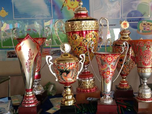 Финал Спартакиады трудящихся Липецкой области соберет команды из всех городов и районов