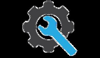 kisspng-computer-icons-web-development-d