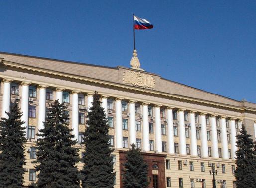 Игорь Артамонов провёл заседание антинаркотической комиссии